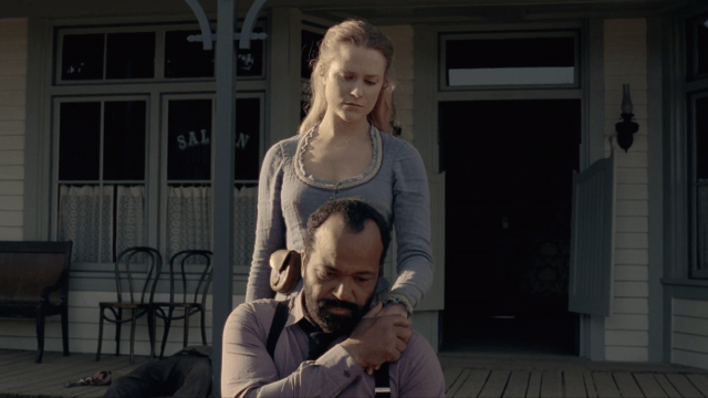 'Westworld' Season 2: Have All the Hosts Been Waking Up Because of This 1 Character?