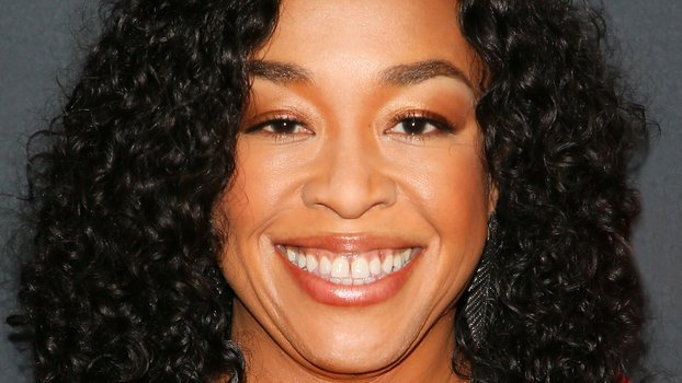 Shonda RhimesPrepares Her Netflix Takeoverwith Eight New Shows