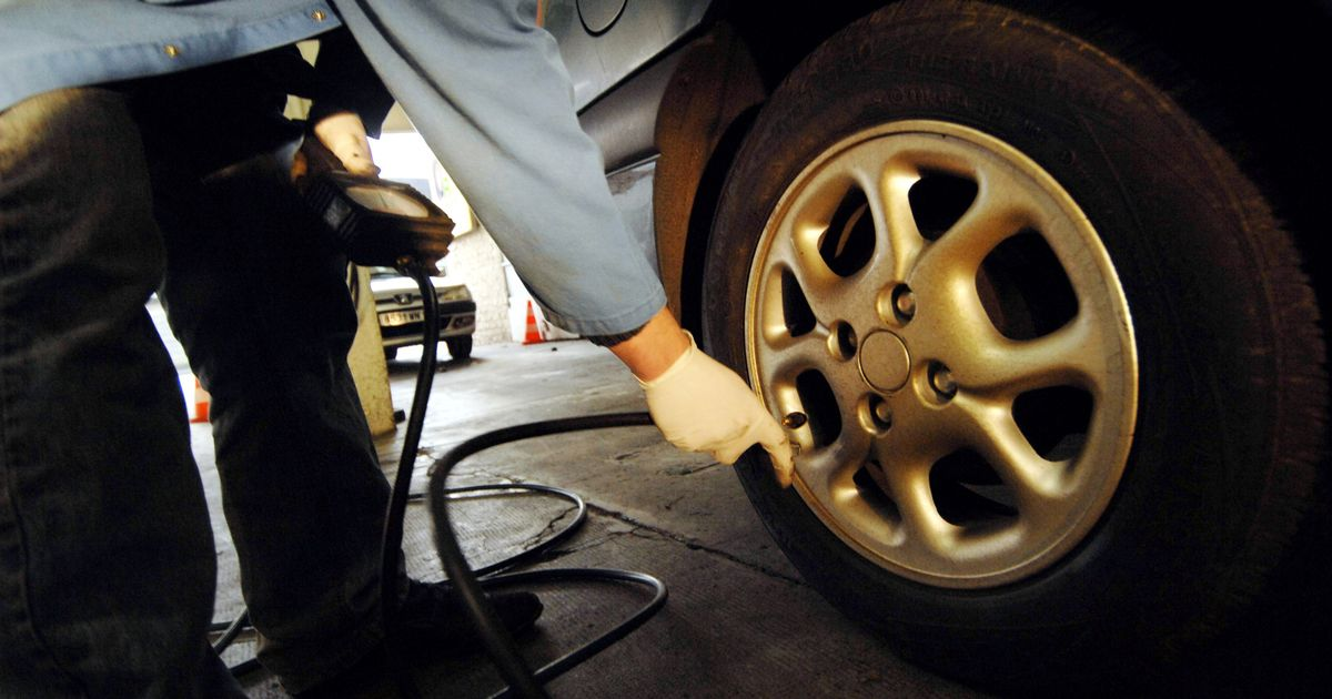 What to do if your car fails its MOT and mechanics refuse to let you leave