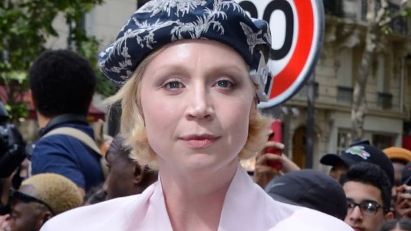 How to do the French girl look – beret optional