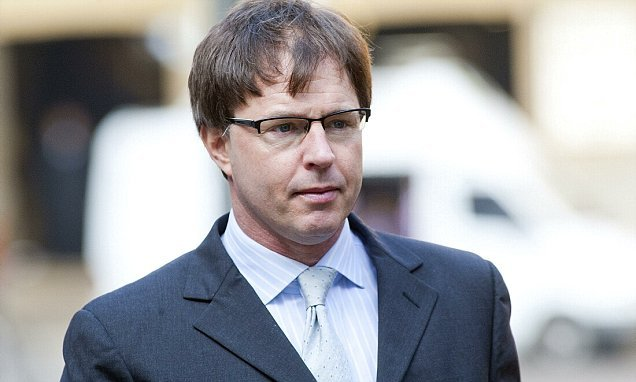 'Wolf of Wimbledon' fraudster ordered to serve another four years