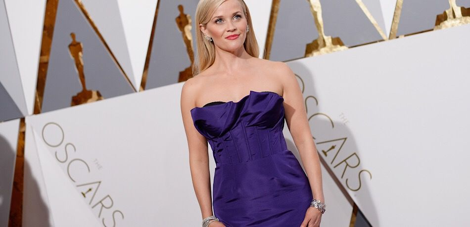 Throwback Reviews: Reese Witherspoon Peaked With 'Freeway' Before We Even Knew Her [Opinion]