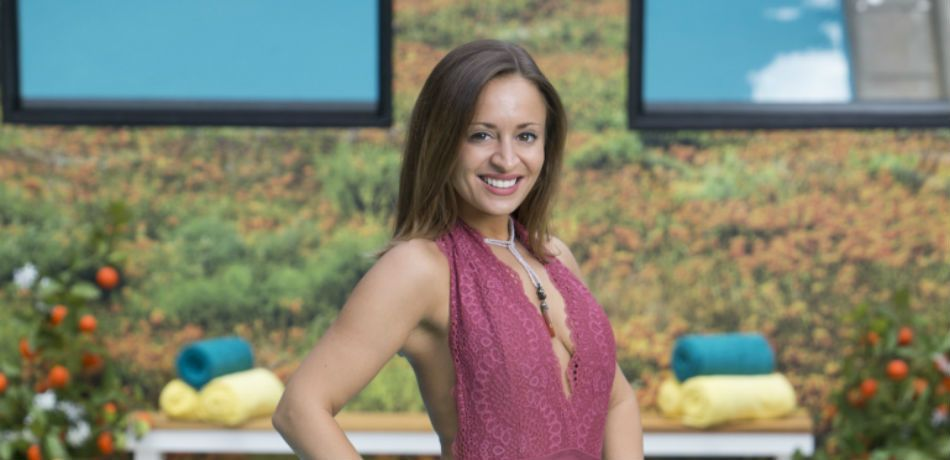 'Big Brother' Kaitlyn Herman's Boyfriend Speaks Out About Her Flirty Behavior With 'BB20' Co-Stars