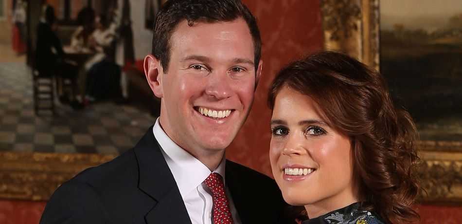 Princess Eugenie's Wedding Will Be Dramatically Different From Prince Harry, Meghan Markle's In This Way