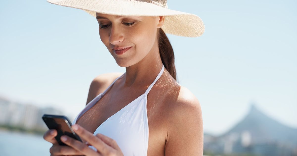 Why your iPhone may stop working in hot weather – and how to avoid it