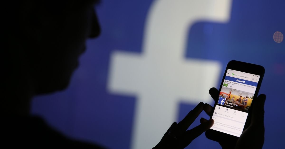 Facebook bug hits 800,000 users – here's how to see if you were affected