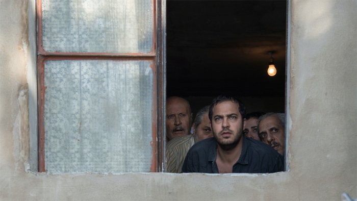Lebanon War Tale 'All This Victory' Wins Karlovy Vary Works in Progress Prize