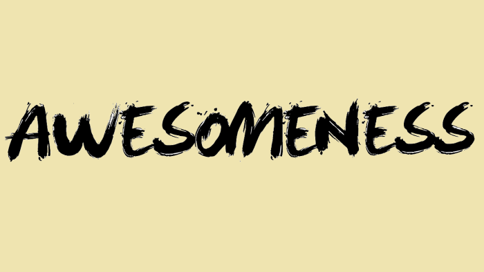 Viacom's AwesomenessTV Deal Worth More Than $50 Million: Sources