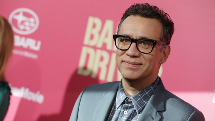 HBO Orders Fred Armisen Spanish-Language Comedy to Series