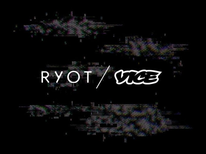 RYOT Partners With Vice to Fund Documentary Films (EXCLUSIVE)