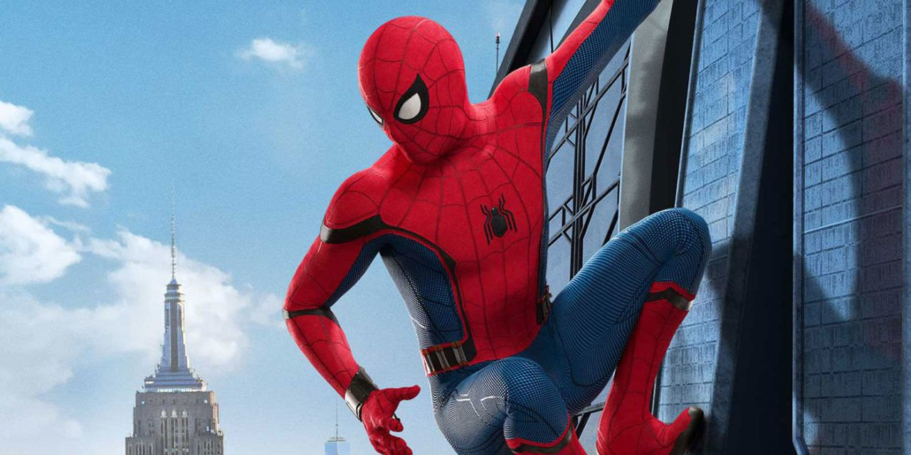 Spider-Man: Far from Home might have added another classic villain