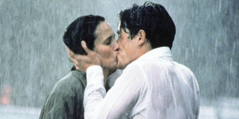 Four Weddings and a Funeral star hints that a sequel could be on the way