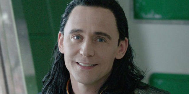 This Avengers: Infinity War theory claims Loki faked his death… yet again