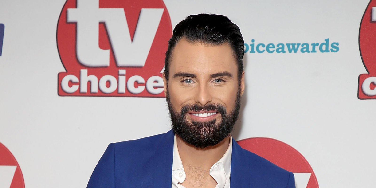 This Morning's Rylan Clark-Neal shares homophobic experience while covering Eurovision 2018