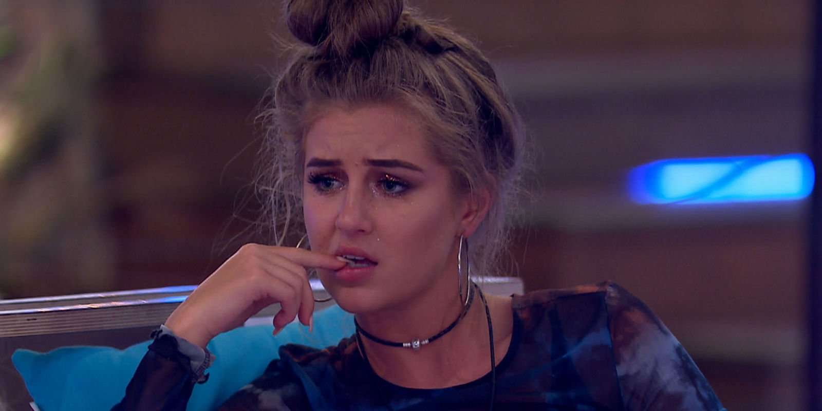 Are Love Island viewers turning on Georgia Steel after she mocked Jack Fowler?