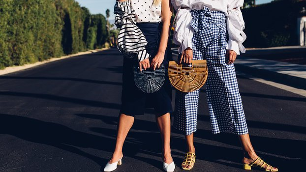 Net-A-Porter's Giving up to 80% off 7,864 Designer Items