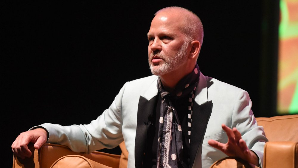 Ryan Murphy on 'Showrunning as Advocacy' and the Post-Me Too 'Age of Enlightenment'