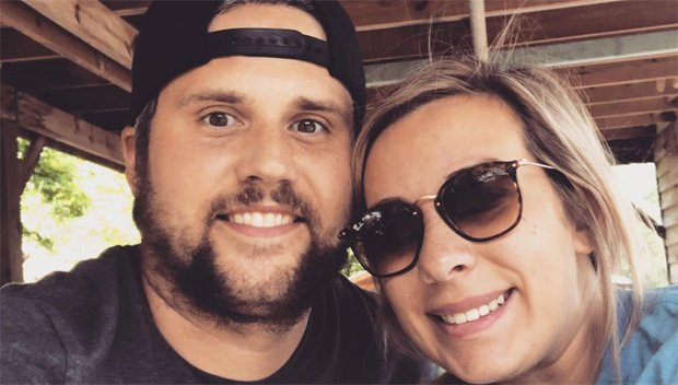 Ryan & Mackenzie Edwards Quit 'Teen Mom' After Producers 'Refuse' To Show His Addiction Recovery
