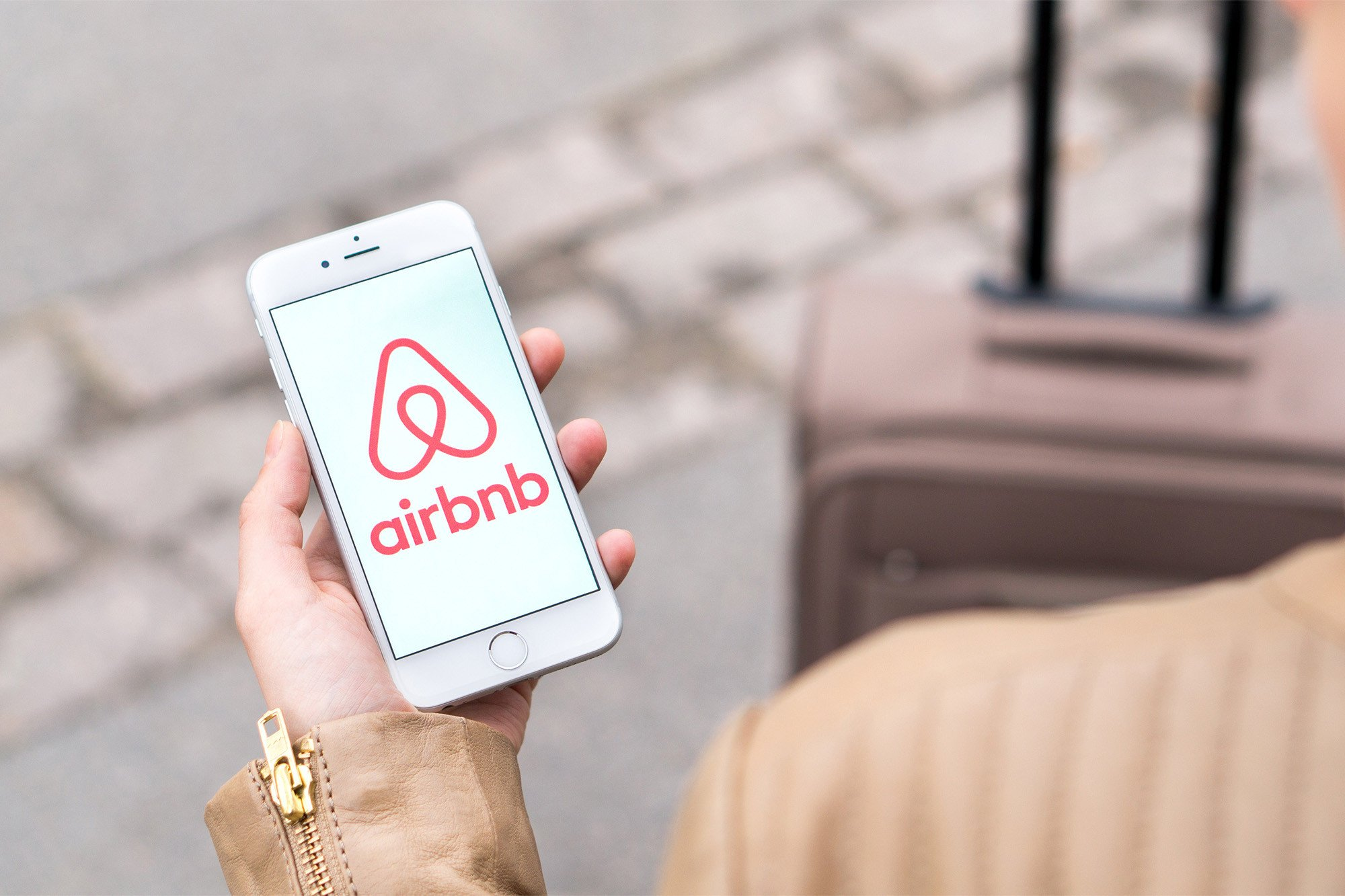 Airbnb users could have privacy breached in de Blasio subpoena