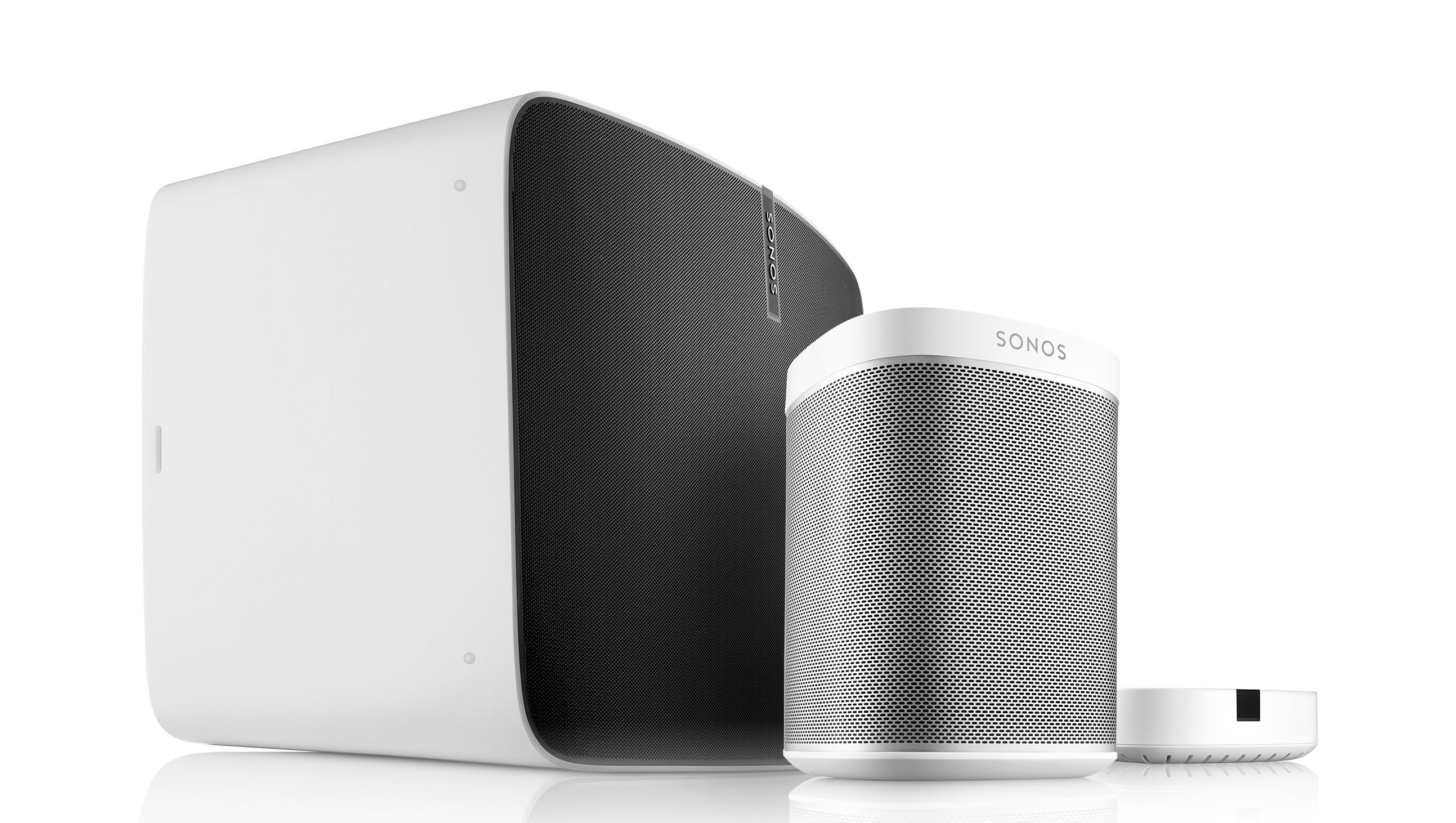 Sonos Prices IPO at $15 Per Share, Will Start Trading Thursday