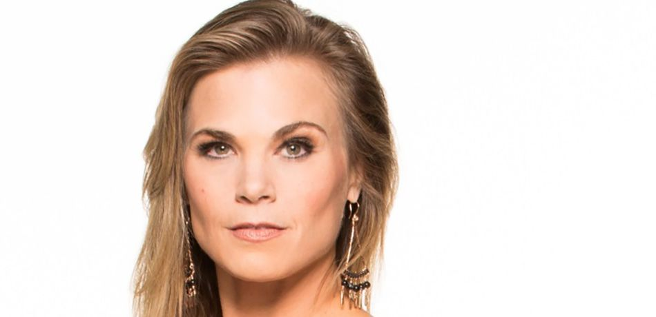 'The Young And The Restless' Spoilers Weekly Preview: Phyllis Revisits Another Ex!