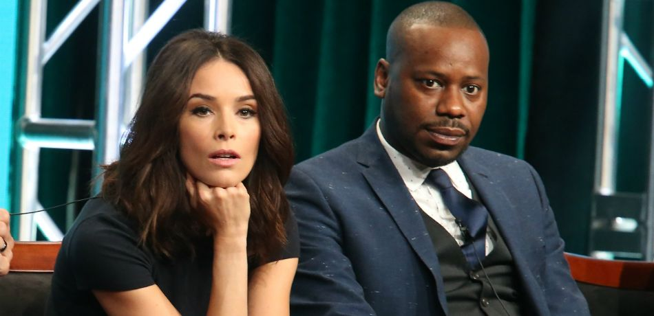 'Timeless' Will Return With a Two-Part Series Finale