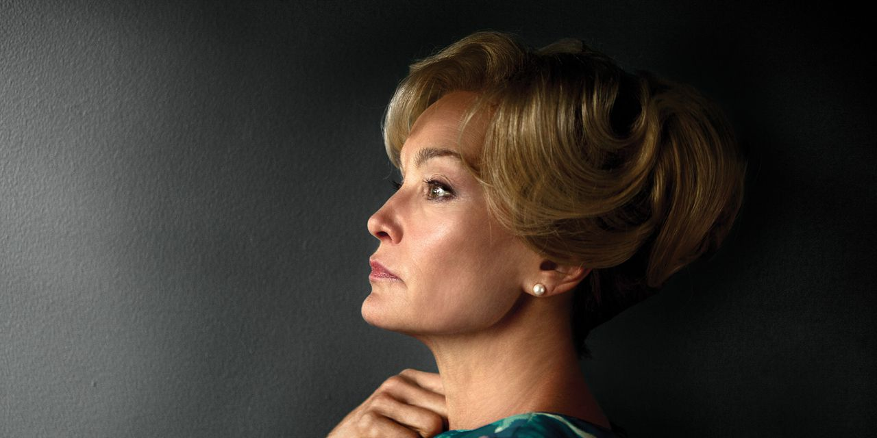 Jessica Lange Is Returning To American Horror Story in Season 8