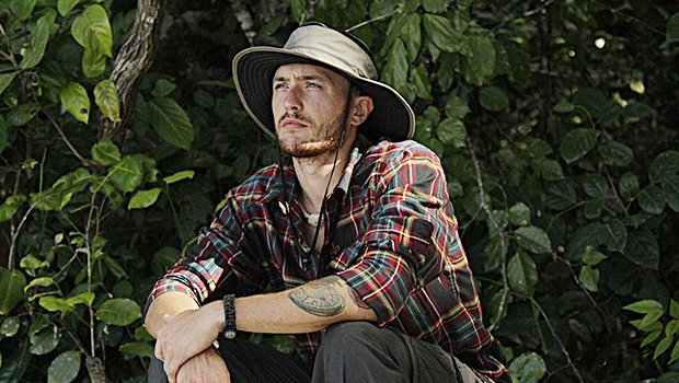 'Castaways': 5 Things To Know About Intense Survival Series