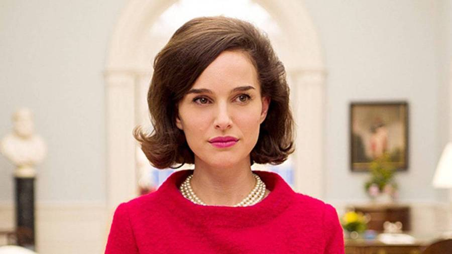 Natalie Portman to Direct and Star in Movie on Dear Abby and Ann Landers Twins