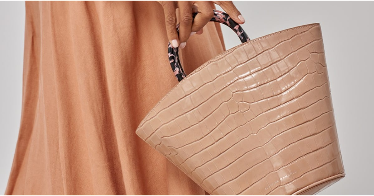 Don't Own a Loeffler Randall Handbag? These 11 Picks Will Surely Change Your Mind