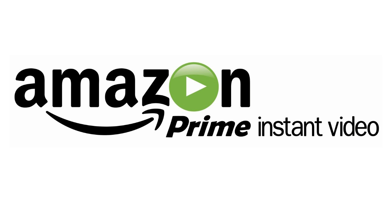 Amazon in Talks With Sony and Paramount to Develop Original Movies For the Service