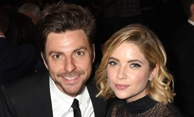 Ashley Benson Dating Timeline, Relationship History, Ex-Boyfriends