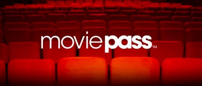 MoviePass Expands Its Selection, But You Still Can't See the Biggest New Releases