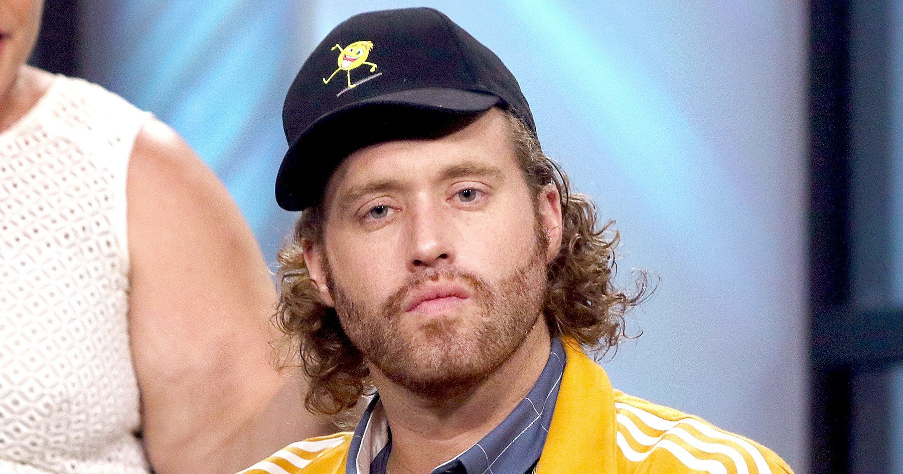 T.J. Miller: Actress Who Accused Me of Bullying Was 'Difficult to Work With'