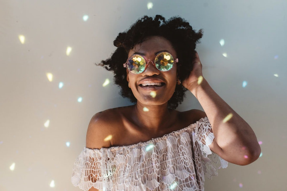 August 13, 2018 Will Be The Best Week For These Zodiac Signs After The Cosmic Chaos