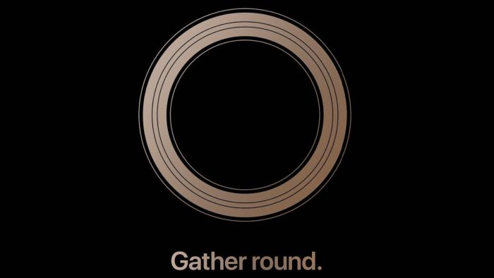Apple to Introduce Next iPhone on Sept. 12