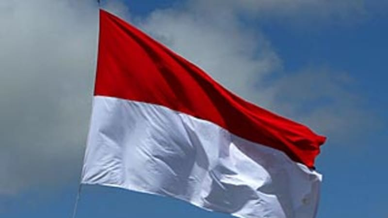 Indonesian court drops abortion charge against raped teenager