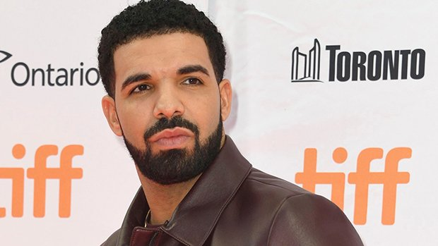 Is Drake Going To Teen Choice Awards 2018? Why He's Not Attending The Show This Year