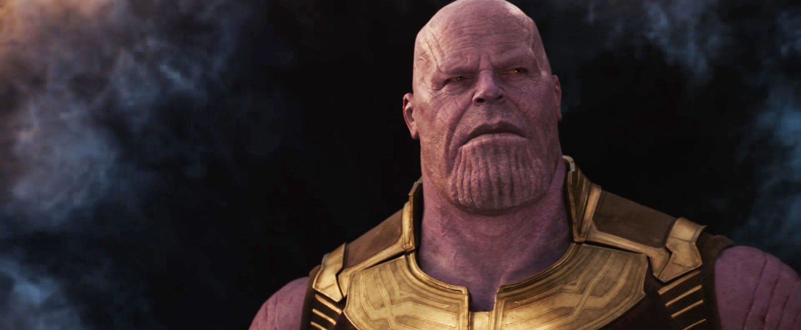Avengers 4 release date, cast, title and everything you need to know