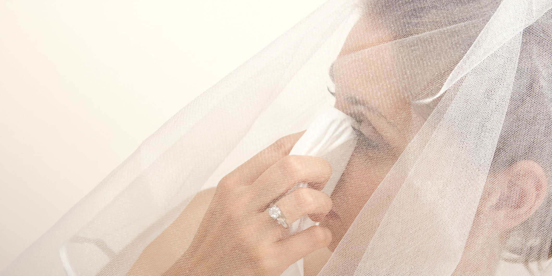 Why I Cried More During My Engagement Than in Any Other Year of Adulthood