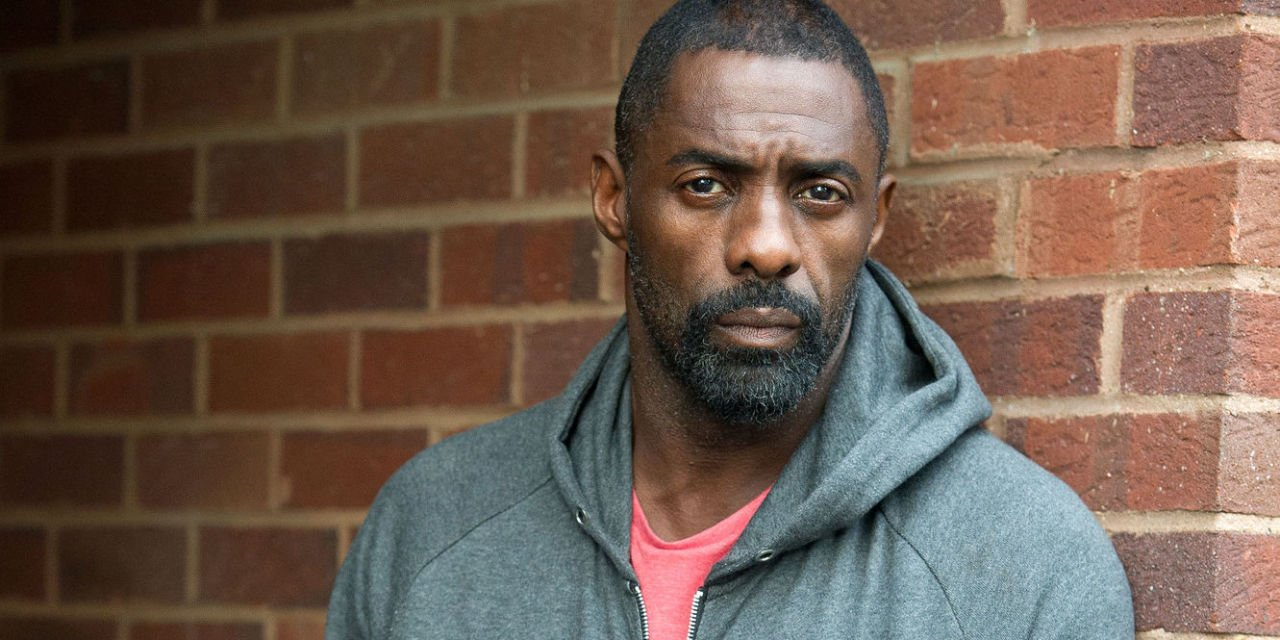"Idris Elba's Yardie star says ""just hurry up and make him 007"""
