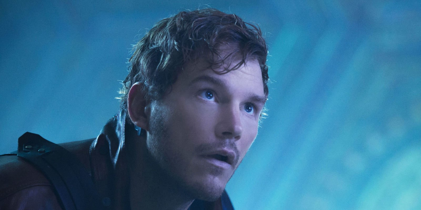 "Chris Pratt says ""it's not an easy time"" for Guardians of the Galaxy Vol 3 cast after James Gunn's firing"