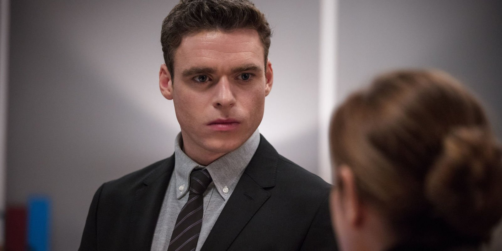 BBC's Bodyguard has a lot of inaccuracies real-life bodyguards have issues with