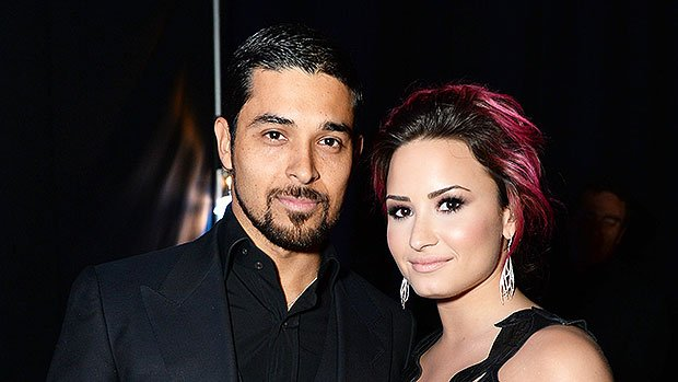 Wilmer Valderrama: Why He'll Never Marry Demi Lovato Even Though He Loves Her With All His Heart