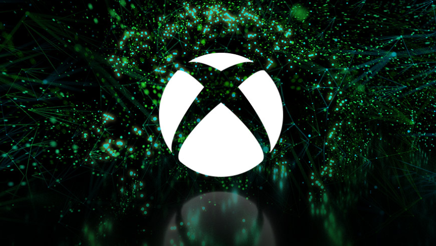 A Complete Guide to Xbox at PAX West 2018