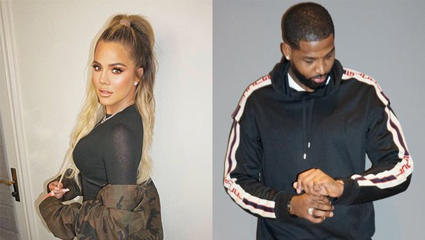 Is Khloe Kardashian Furious Over Tristan Thompson's Lunch Date With 3 Mystery Women? The Truth