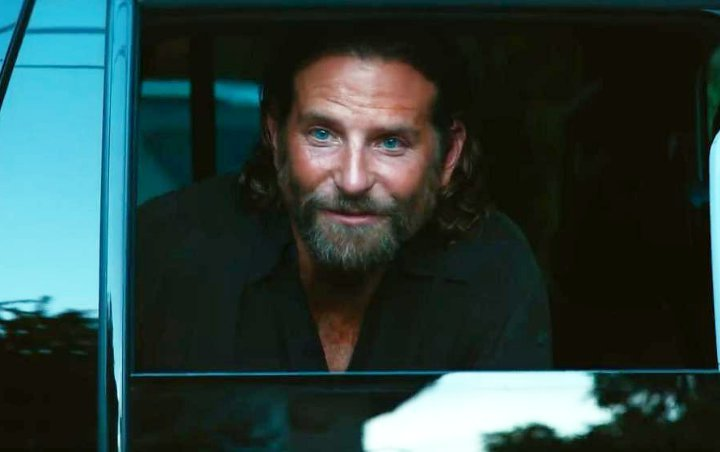 Bradley Cooper Thankful Jon Peters Was Absent From 'A Star Is Born' Set