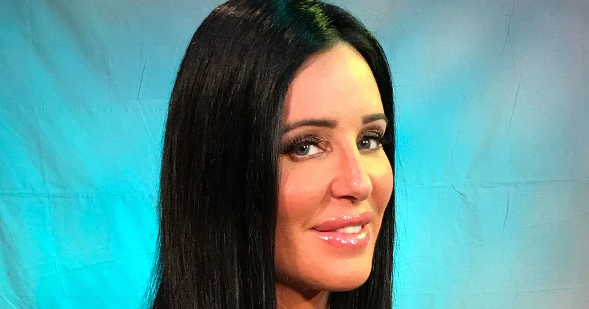 'Millionaire Matchmaker' Patti Stanger Thinks Reality TV Deserves More Emmys Love — Or Its Own Award Show