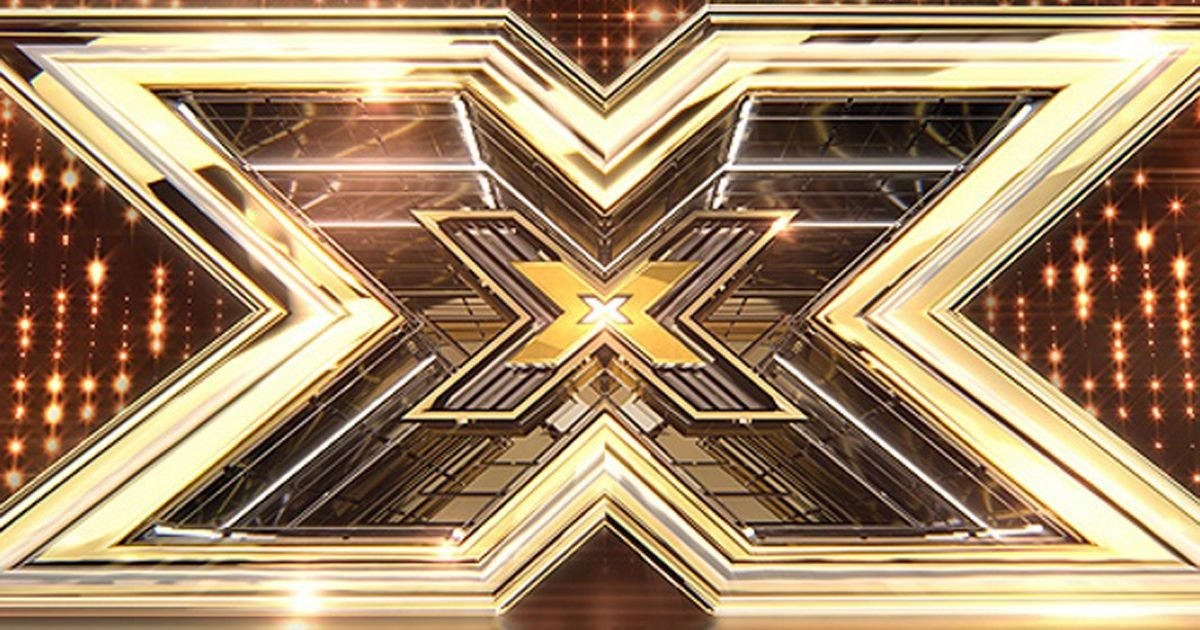 Everything you need to know about X Factor 2018