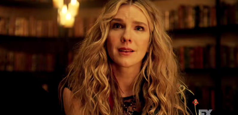 When Will The 'Coven' Witches Appear On 'AHS: Apocalypse'? The EP Has Good News For Fans